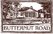 Butternut Road (США)